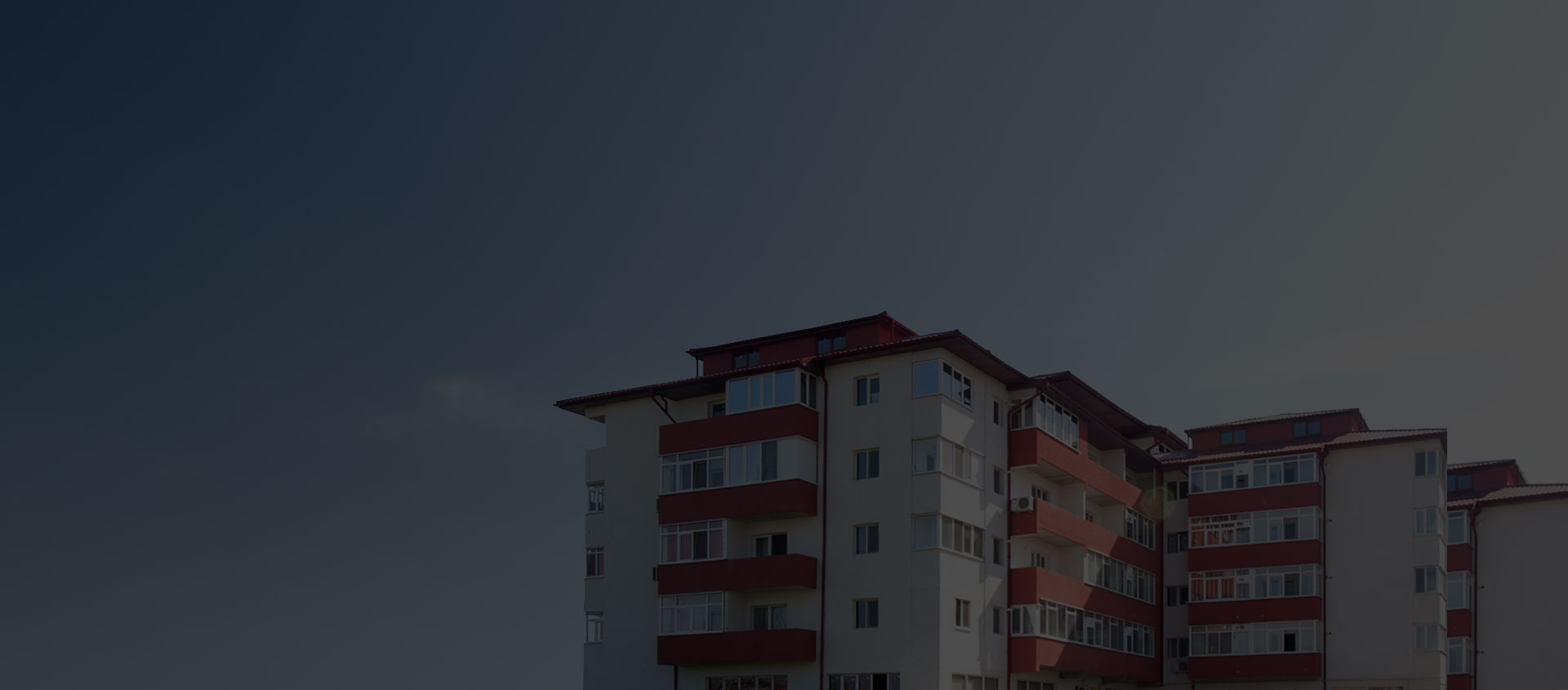 proiecte ambiţioase în domeniul construcţiilor civile,