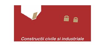 logo-pif-lms