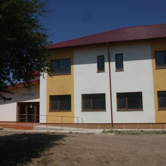 centru-reabilitare-panciu-05